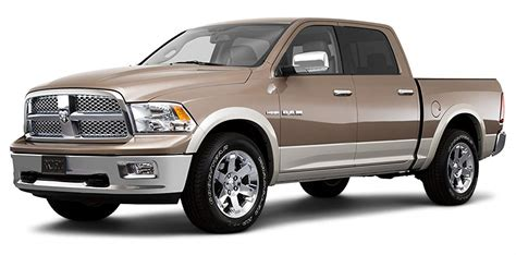 2010 Dodge Ram Accessories by 2010 Dodge Ram 1500 Reviews Images And Specs