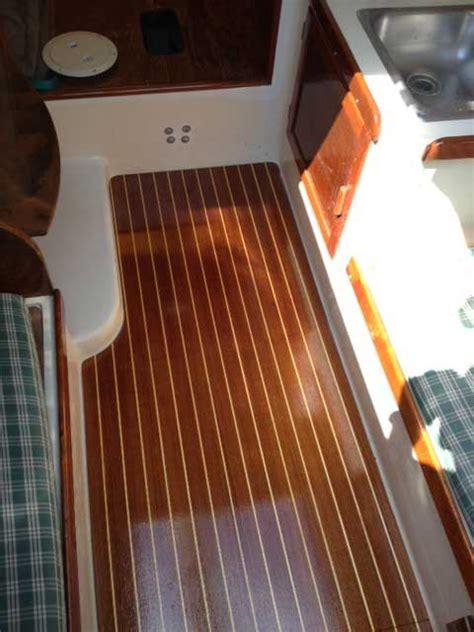 charleston south carolina sailboat  sale
