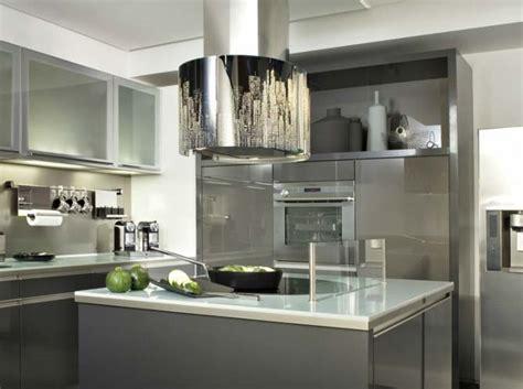comment choisir hotte de cuisine cuisine choisir hotte ciabiz com