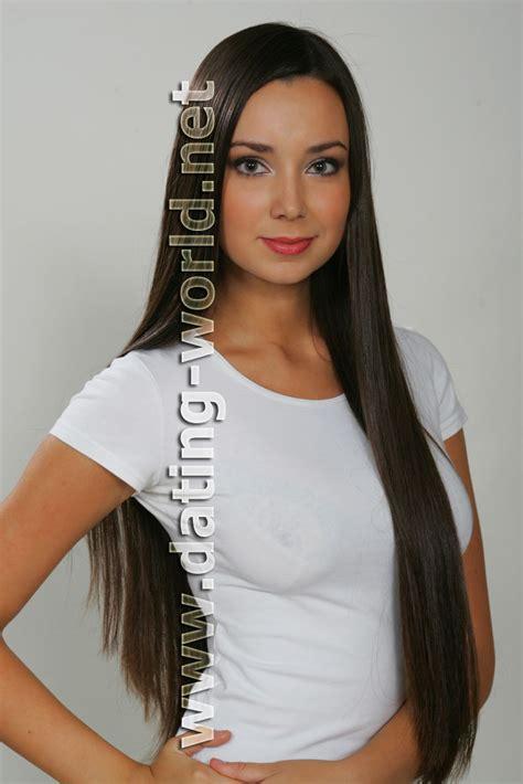 Belarus girl Svetlana for dating