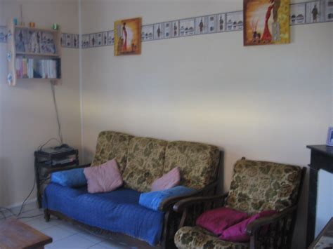 peindre canapé tissu peindre un canape en tissu 28 images mobilier table