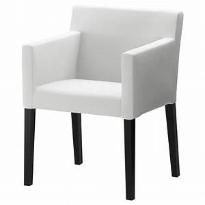 Ikea Sessel Weiß : nils armlehnstuhl blekinge wei ikea drossel wohnzimmer sessel wohnzimmer und ~ Eleganceandgraceweddings.com Haus und Dekorationen