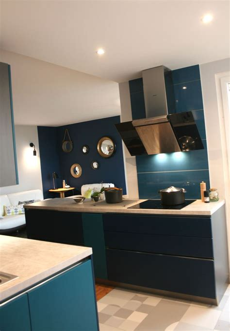 cuisine bleu petrole 1000 ideas about cuisine bleu canard on bleu