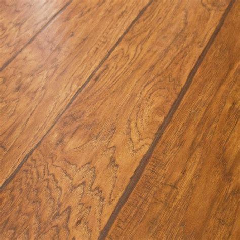 hickory laminate quick step dominion rustic hickory ux1102 laminate flooring