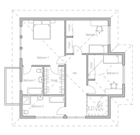 house plans affordable small house floor plans prairie simple small house floor plans small affordable house