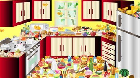 appli cuisine 10 applis enfants iphone gratuites à prendre ou à jeter