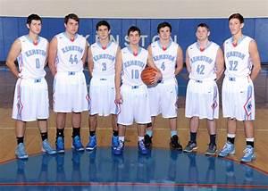 Basketball_Boys_Seniors_6402_57-b | Kenston High School
