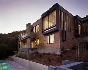 Original, House, Exterior, Design, Ideas