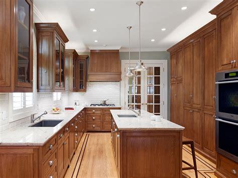 impressive verde san francisco granite in kitchen