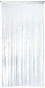 Fadenvorhang Mit Perlen : gardinen vorh nge und andere wohntextilien von 1001 wohntraum online kaufen bei m bel garten ~ Orissabook.com Haus und Dekorationen