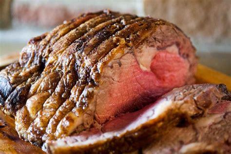 beef recipes simplyrecipescom