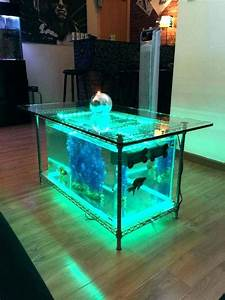 Tv Stand And Coffee Table For Sale Gauteng Aquarium Uk