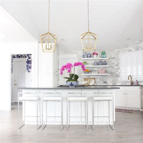 kitchen island light height kitchen island lighting ideas and height diagrams for 5099