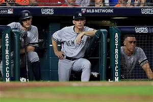 Flipboard: Could the Marlins seek more veteran pitching help?