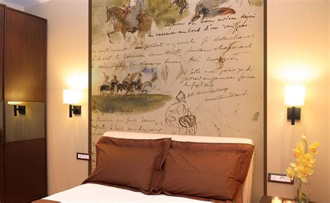 papier peint de chambre des papiers peints panoramiques pour la chambre à coucher