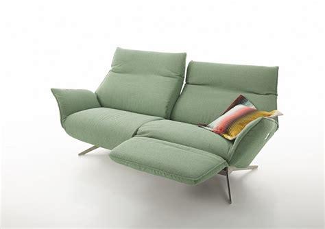 canapé design relax canapé design relax éléctrique compact cuir ou tissu 2