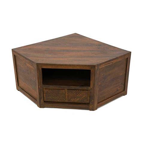 avis cuisine ikea meuble tv vidéo angle palissandre 4988