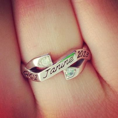 design your own class ring 17 best ideas about class ring on senior pics