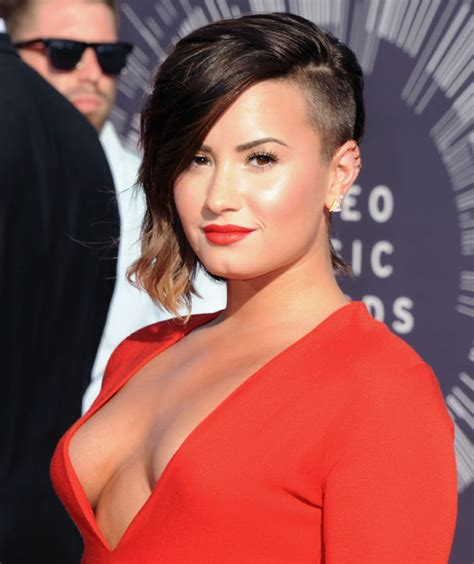 Demi Lovato's Skincare Line — Get Her Glowing Skin With ...