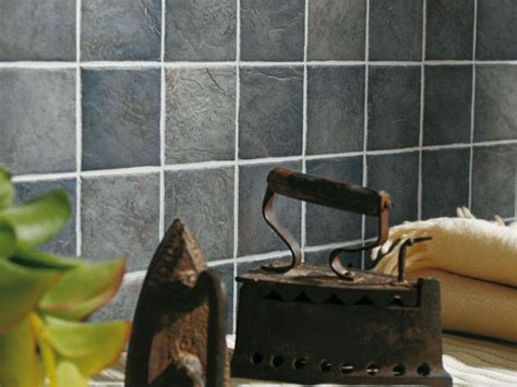 slate wall tiles kitchen 10x10 slate kitchen wall tiles tiles and mosaics 5328
