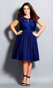 elegant blue wedding guest dresses plus size matched with With blue dresses for a wedding