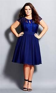 elegant blue wedding guest dresses plus size matched with With size 12 dresses for wedding guests