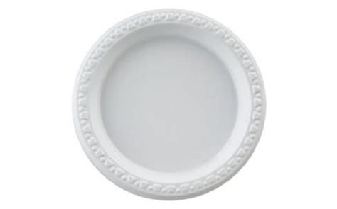 Chinet Clear Plastic Plates. Chinet Cut Crystal Dinner Plates, 10 Inch, 100 Count Big Plastic Containers Target Easter Eggs Kmart Famous Korean Actors Surgery Clear Dress Sandals Low Density Versus High Bags Actor Fuel Tank Repair Kit Reviews Covers For Furniture Storage