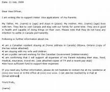 Invitation Letter Visit Visa Canada Sample Sample Formal Invitation Letter For A Guest Speaker Invitation Letter For US Visa 9 Download Free Documents How To Write A Letter Of Invitation For Visa Application