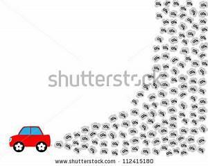 Co2 Emission Auto Berechnen : carbon emissions stock images royalty free images vectors shutterstock ~ Themetempest.com Abrechnung