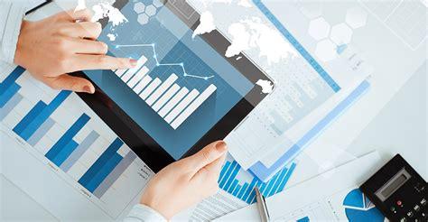 comptable en entreprise ou en cabinet quelques conseils pour cr 233 er une entreprise en angleterre portail des entreprises