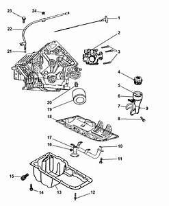 Jeep Commander 4 7 Engine Diagram  Jeep  Auto Wiring Diagram