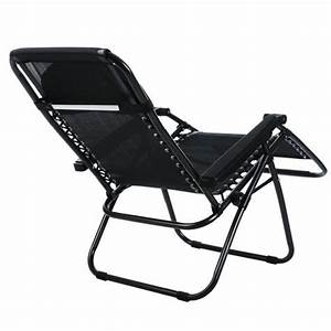 Best Salon De Jardin Fauteuil Inclinable Gallery Bikeparty Us ...