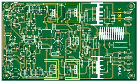 Apex Amplifier Apexwallpapers