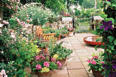 garden ideas design for small gardens my layout flower
