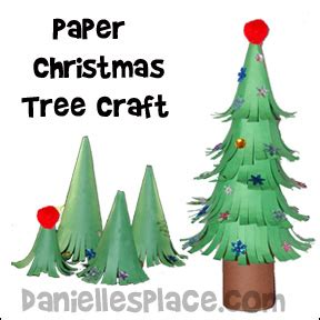 christmas ornaments for 3rd graders to make crafts and winter crafts for