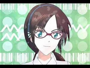 Evangelion 2 22 Mari Illustrious Makinami ENGLISH DUB