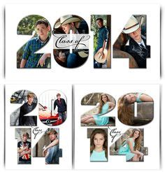 cover template college graduation2015 2016 sparkly filmstrip inspired printable diy grad