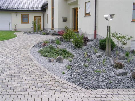 Außergewöhnlich Gestalten by Gartengestaltung Wasser Big P Ebenfalls Au 223 Ergew 246 Hnlich