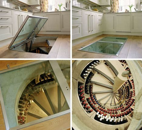 wine cellar stairs wonderful wine cellars for any room in your house
