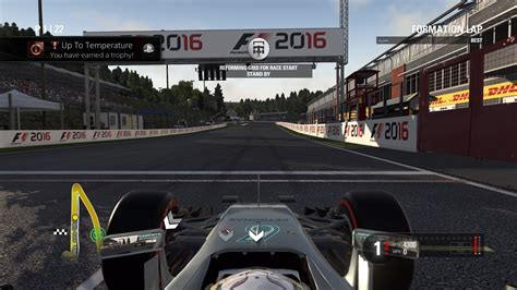 F1 Games from Codemasters - Home   Facebook