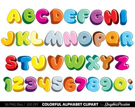 alphabet images clip art  clip art