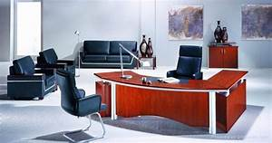 Boss Office Table - China - Manufacturer - Product Catalog