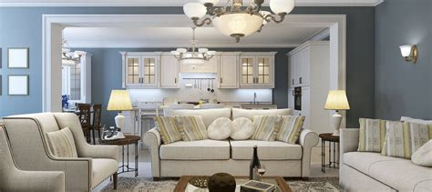 popular living room paint ideas kansai nerolac