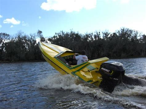 Wildman Checkmate Boats by June 2009 S Boat Of The Month Vote Checkmate Community