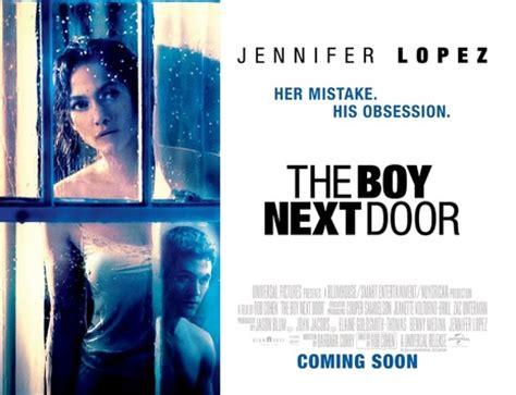 the boy next door free the boy next door free