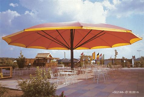bahama umbrella large outdoor umbrellas windproof patio