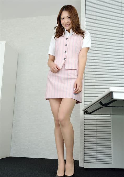 Japanese Mai Nishimura Boob Kzrn Lesbiene Javpornpics 美少女