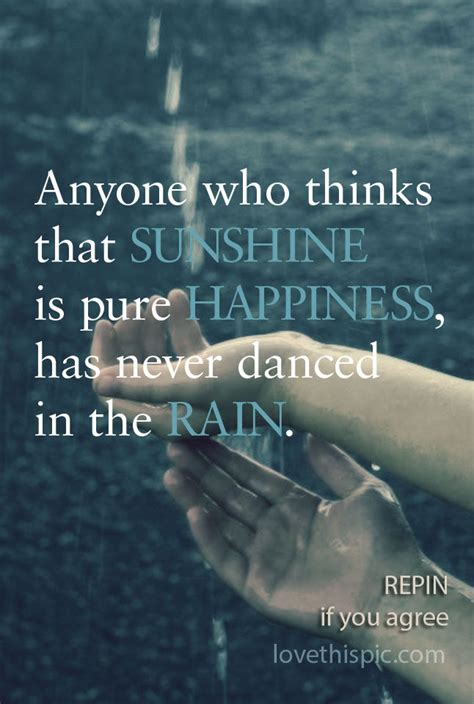 pure happiness pictures   images  facebook