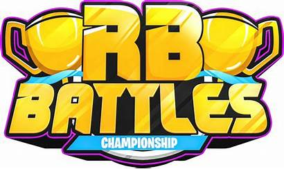 Battles Roblox Rb Wikia Codes Transparent Season
