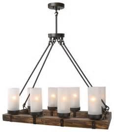 kitchen island chandelier 8 light kitchen island pendant industrial kitchen island lighting by lnc home